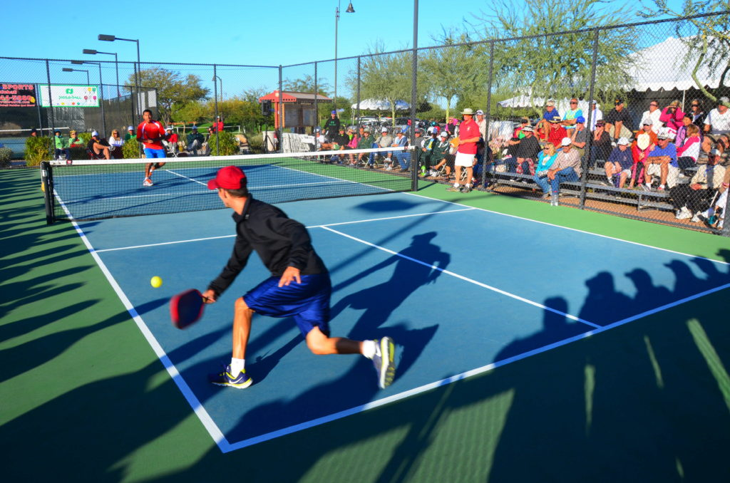 pickleball-1024x678