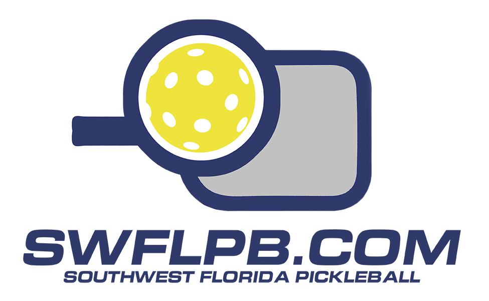 swflpb dot com LOGO small with outerglow